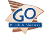 Go Blinds & Shutters