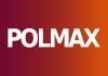 Polmax
