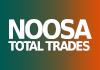 Noosa Total Trades
