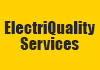 ElectriQuality Services