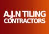 A.J.N Tiling Contractors