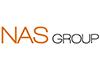 NAS Group