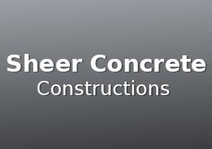 Sheehan Concrete