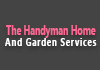 The Handyman Home And Garden Services