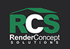 Render Concept Solutions
