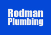 Rodman Plumbing Pty Ltd