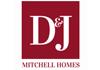 D&J Mitchell Homes