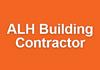 ALH Building Contractor