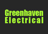Greenhaven Electrical
