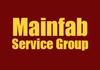 Mainfab Service Group Pty Ltd