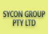 SYCON GROUP PTY LTD