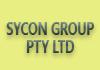 SYCON GROUP PTY LTD