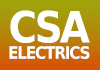 CSA Electrics