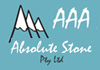 AAA ABSOLUTE STONE PTY LTD