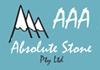 AAA ABSOLUTE STONE PTY LTD