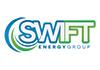 Swift Energy Group