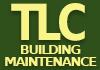 TLC Maintenance