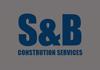 S&B CONSTRUTION SERVICES PTY,LTD
