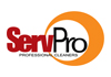 Servpro Professional Cleaners
