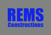 REMS Constructions PTY LTD