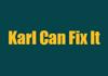 Karl Can Fix It PTY LTD
