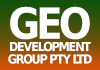 GEO Development Group Pty Ltd