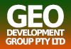 GEO Development Group Pty Ltd