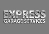 Express Garage Services