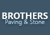 Brothers Paving & Stone