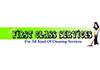 New First Class Services Pty Ltd