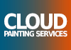 Cloud painting services