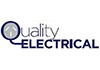 Quality Electrical Pty Ltd