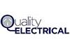 Quality Electrical Pty Ltd