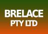 Brelace Pty Ltd