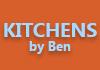 Kitchens by Ben