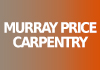 Murray Price Carpentry