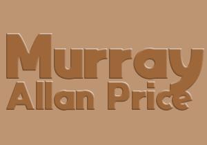 Murray Price Carpentry