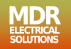 MDR Electrical Solutions