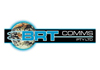 BRT COMMS Pty Ltd