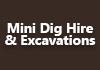 Mini Dig Hire & Excavations