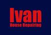 Ivan House Repairing