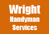 Wright Handyman Services