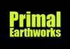 Primal Earthworks