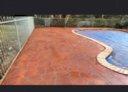 Sams Concrete