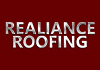 Realiance Roofing