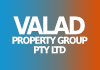 Valad Property Group Pty Ltd