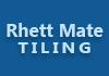 Rhett Mate Tiling