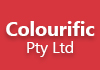 Colourific Pty Ltd
