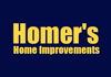 Homer's Home Improvements Pty Ltd