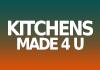 Kitchens made 4 U